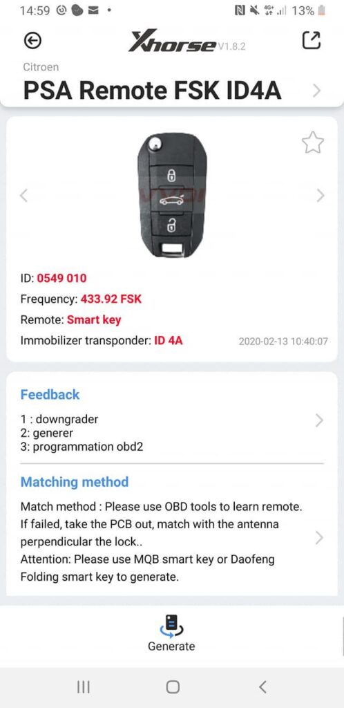 Autel Im508 Reviews 24