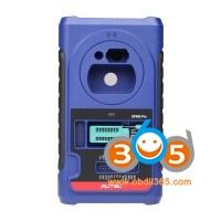 Autel Xp400 Pro 04