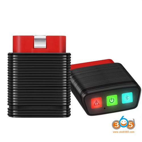 Launch Thinkcar Pro Professional Obd2 Scanner 01