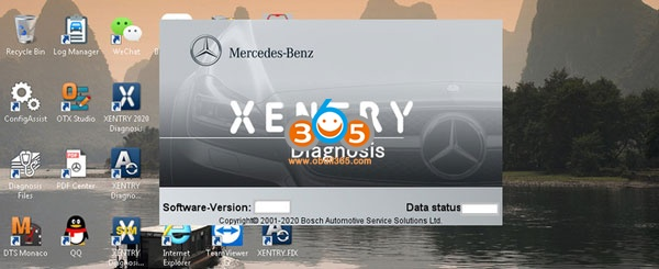 Vxdiag Vcx Se Benz Doip User Manual 02