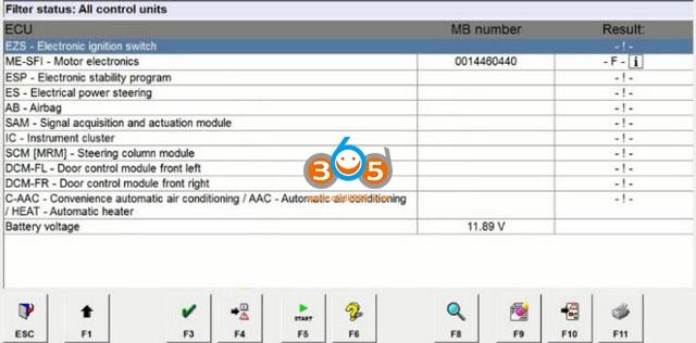 Vxdiag Vcx Se Benz Doip User Manual 05