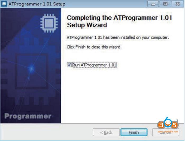 Download Autel Xp400 Programmer Software 04