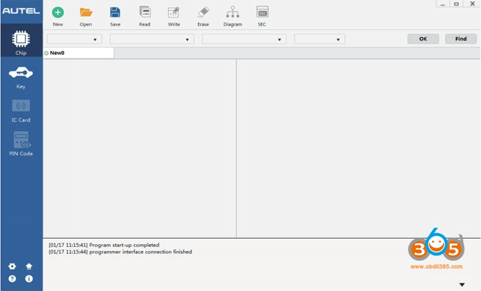 Download Autel Xp400 Programmer Software 05