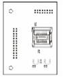 6 M35080D80 Adaptor