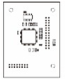 8 MC68HC05X32 Adaptor