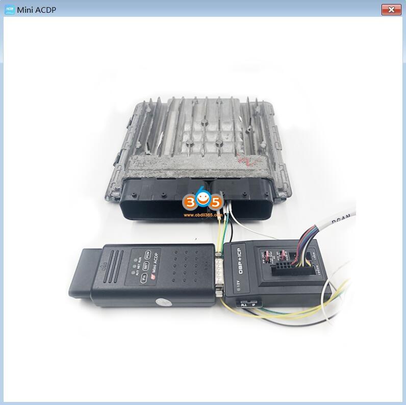 Yanhua Acdp Mini Read Msd80 Msd802 Dme Isn 04