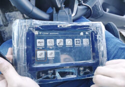 Lonsdor K518ise Kh100 Program Toyota Lexus Smart Key Akl 02