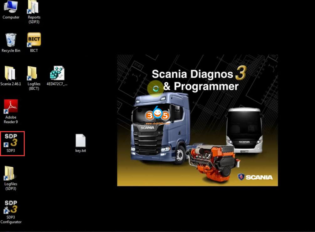 Scania Sdp3 2 46 Install 17