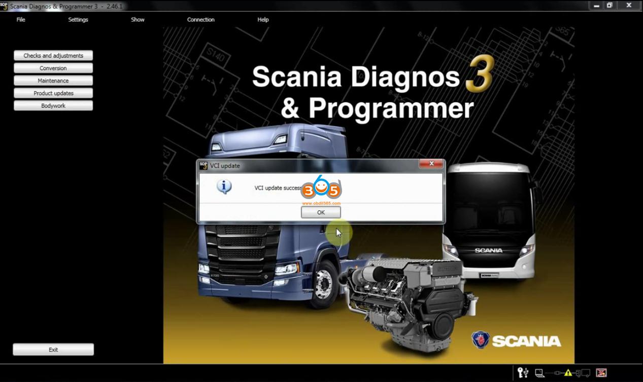 Scania Sdp3 2 46 Install 18