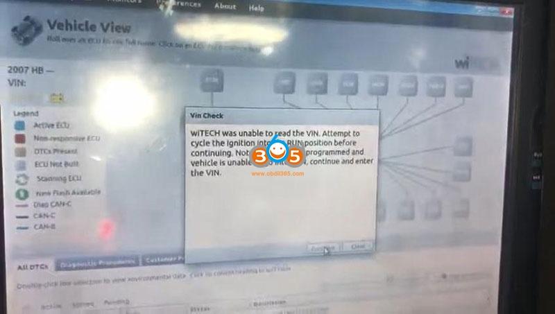 Wifi Witech Micropod 2 Online Programming 06