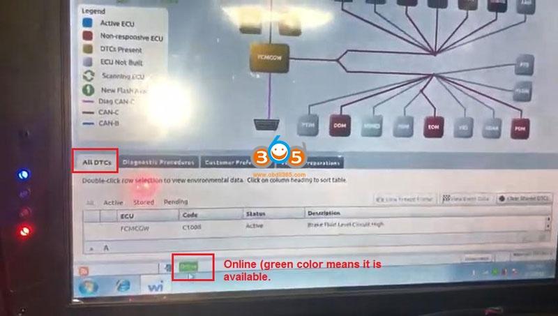 Wifi Witech Micropod 2 Online Programming 07