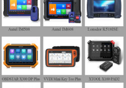Best Key Programmer For 2021 New Business 01