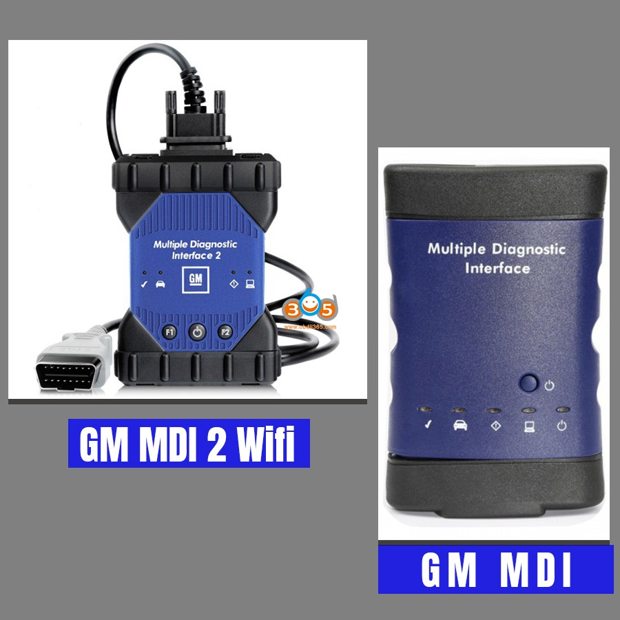 Decent Gm Scan Tool Relearns Flashing 02