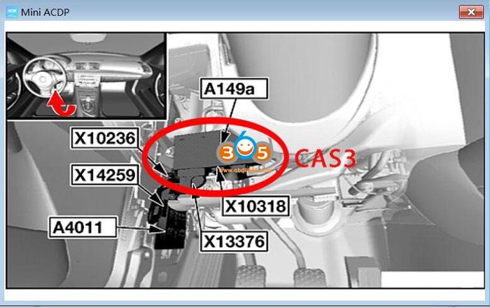 Yanhua Acdp Cas3 ICP Mode Help 01