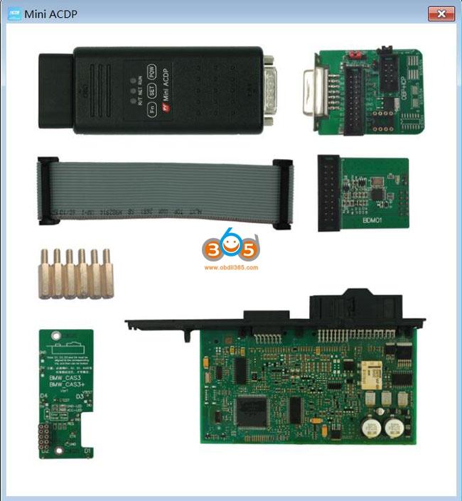Yanhua Acdp Cas3 ICP Mode Help 02