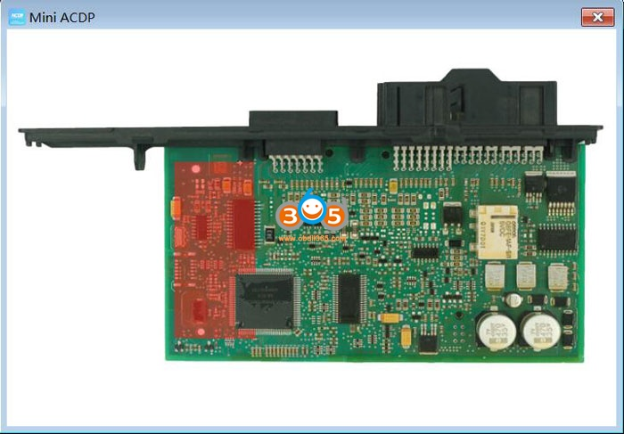Yanhua Acdp Cas3 ICP Mode Help 03