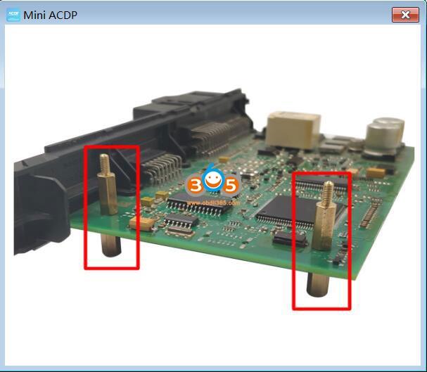 Yanhua Acdp Cas3 ICP Mode Help 04