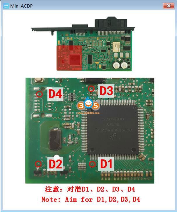 Yanhua Acdp Cas3 ICP Mode Help 05