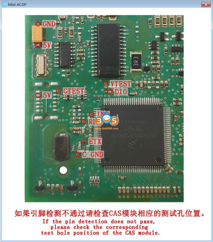 Yanhua Acdp Cas3 ICP Mode Help 07