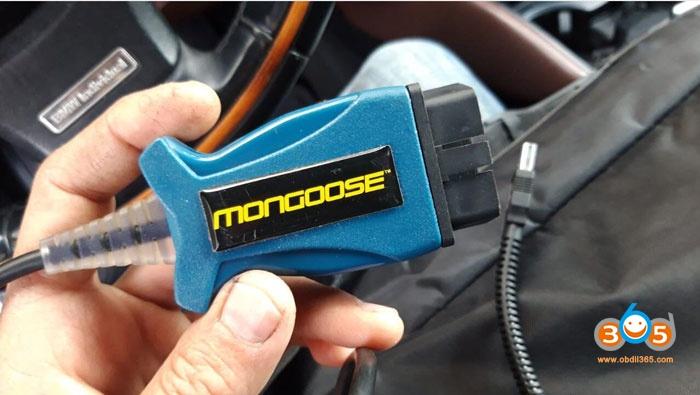 Jlr Mangoose Driver Free Download 01