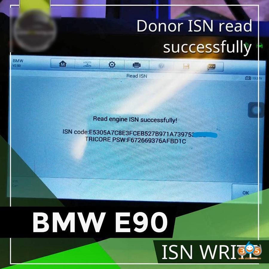 Autel Im508 Isn Read Write 02