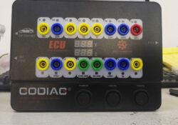 Godiag Gt100 Plus Vs Gt100 01