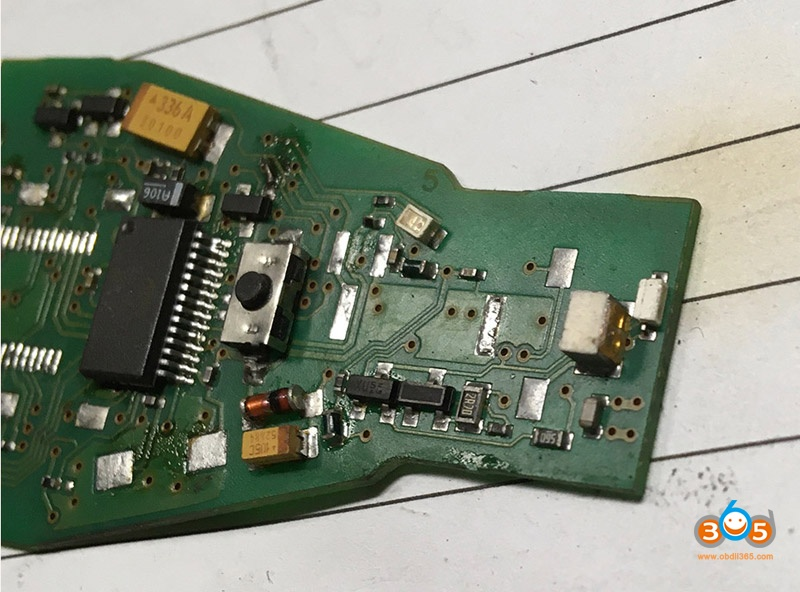 Cgdi Mb Chang Ir Transmitter Receiver 02