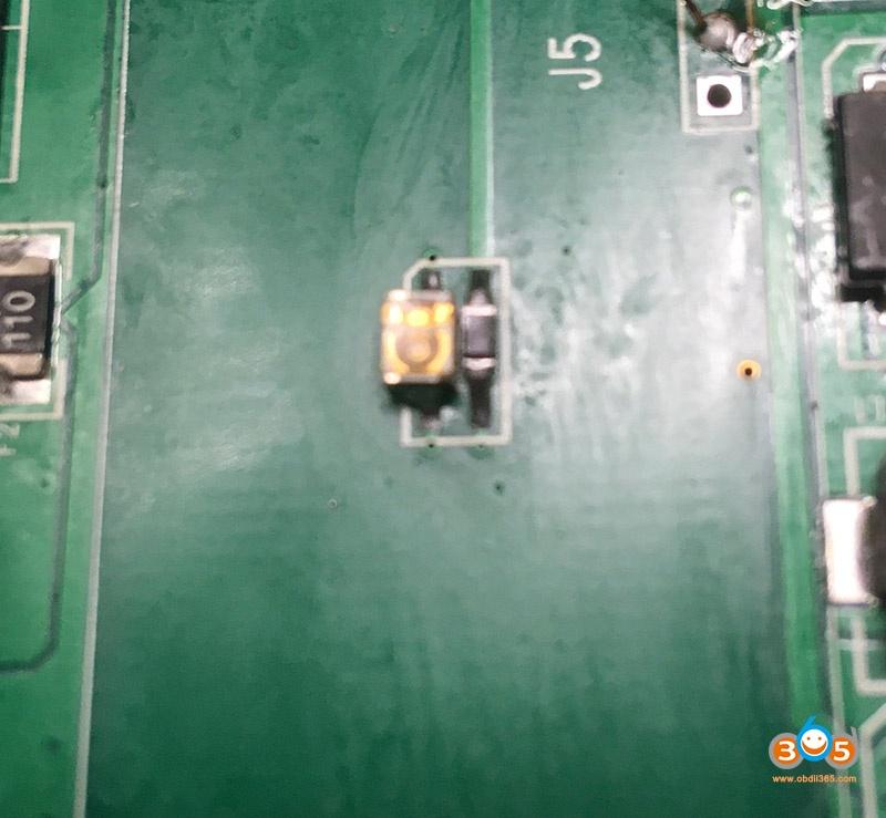Cgdi Mb Chang Ir Transmitter Receiver 03