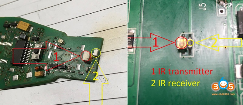 Cgdi Mb Chang Ir Transmitter Receiver 04