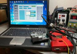 Cgdi Mb Repair Elv 2