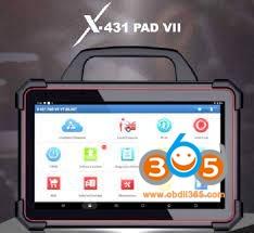 X431 Pad V Iii 03