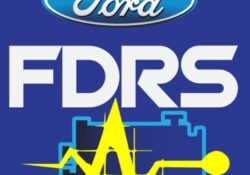 Ford Fdrs 03