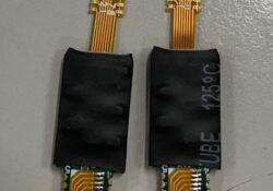 Yanhua Simulator Chip 06