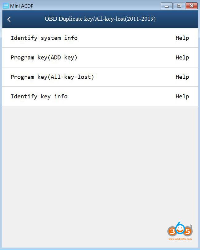 Acdp Jaguar Landrover 2011 2019 Obd Key Programming 03