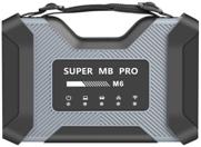 Super Mb Pro M6 1