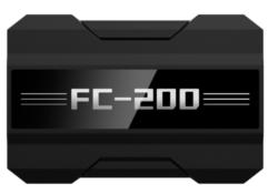 Cgdi Fc200 Ecu Programmer