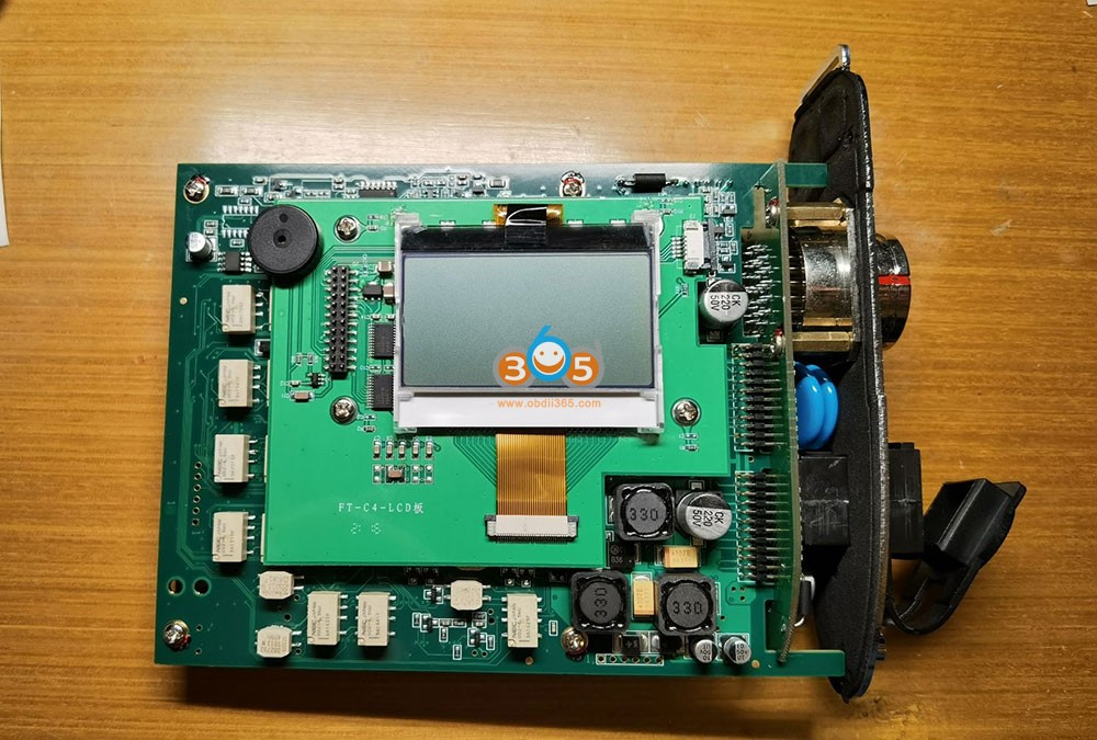 Mb Sd C4 Plu With Doip All Working 02