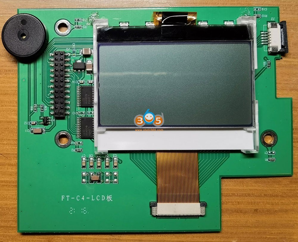 Mb Sd C4 Plu With Doip All Working 03