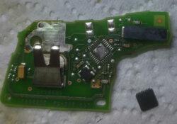 Mqb Remote 1