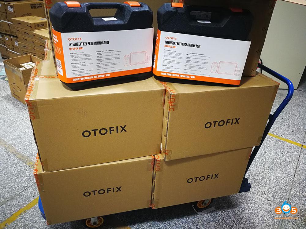 Autel Otofix Im1 Review 01