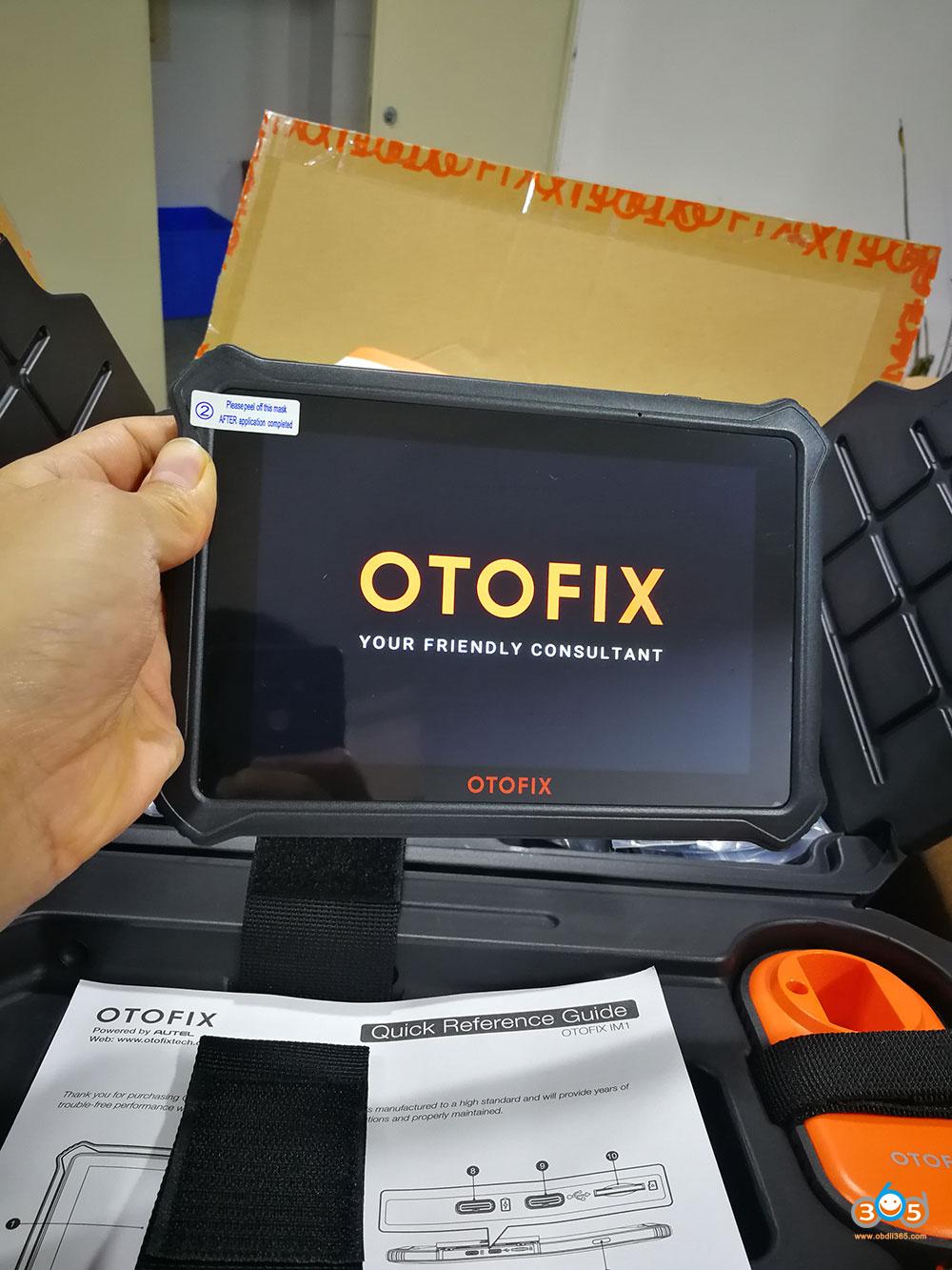 Autel Otofix Im1 Review 04