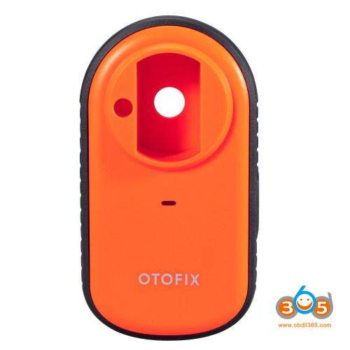 Autel Otofix Im1 Review 09